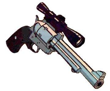 AIM Eliminator