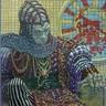 Lord Quartz
