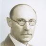 Heinrich Glessler