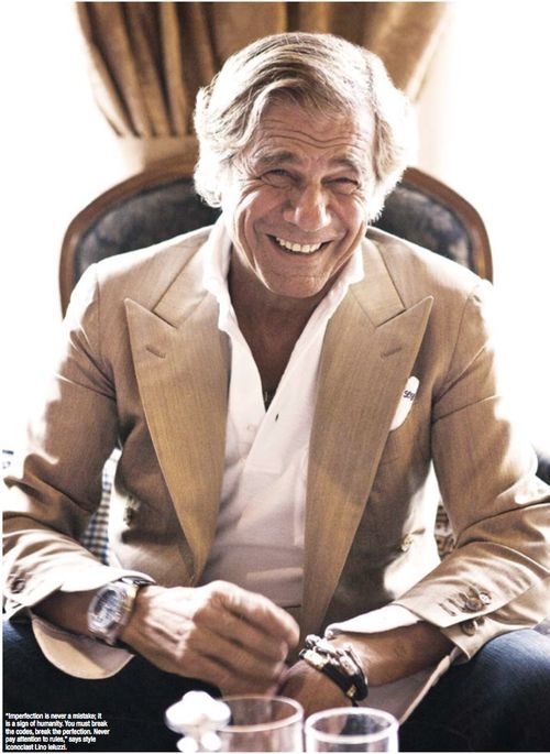 Massimo Florin