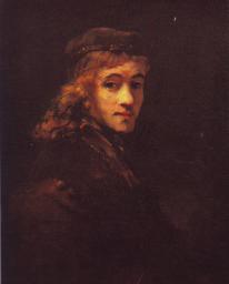 Aurich of Navaire