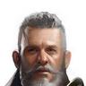 General Tasker Bliss