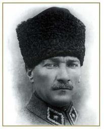 Mustafa-oğlu Faruk