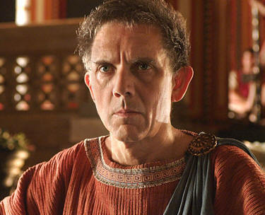 Decimus Julius Germanicus