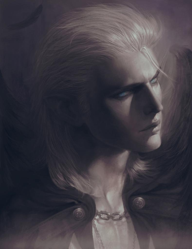Black Sun Prince