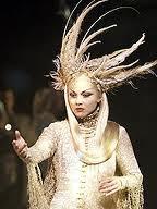 Queen Breha Organa