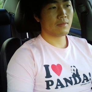 Hanul-Shin