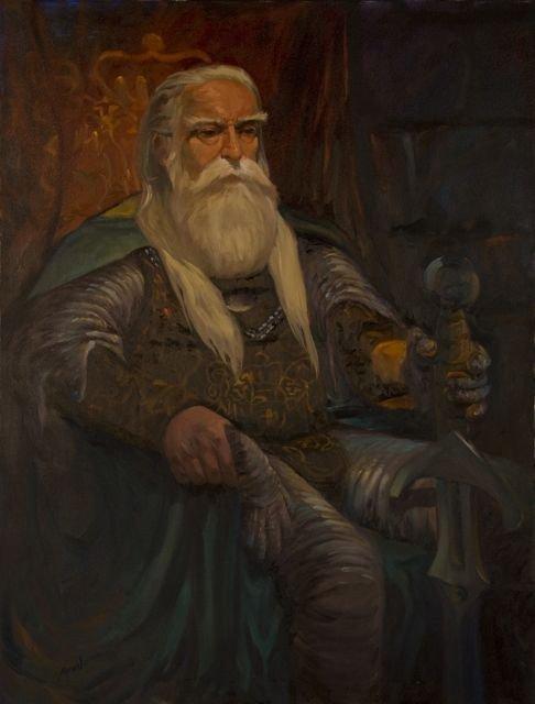 Rowann Dalenrath