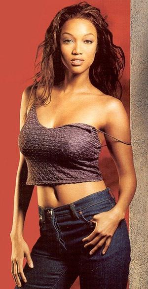 Kamala Bryce