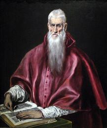 Chancellor Eldyn Valtaer