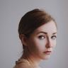 Elanor Aetherian-Thornehurst
