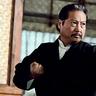 Capt. Sammo Hung