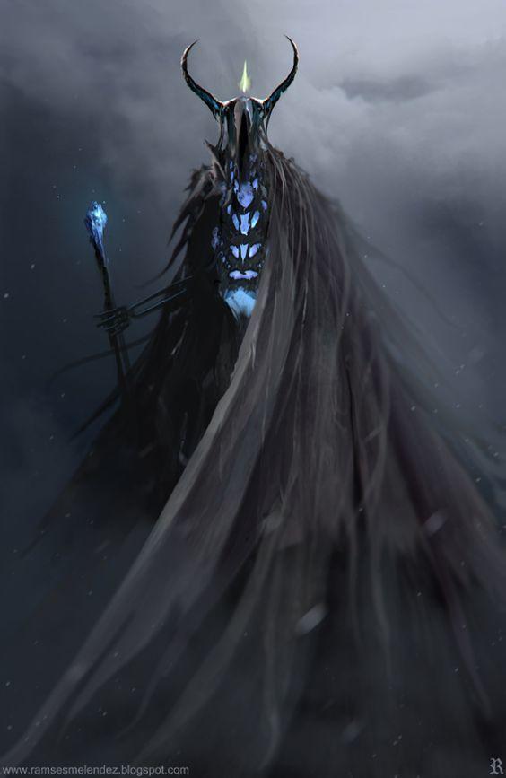 Armor: Endless Souls