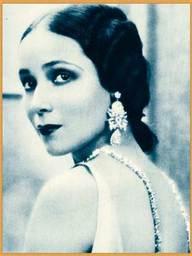 Ariadne Varga