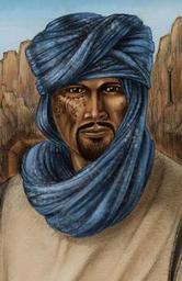 Rafin Bey ibn Rizwan