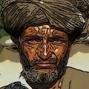 Elder of Dalmati