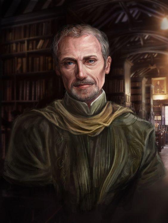 Nicolaus Korin