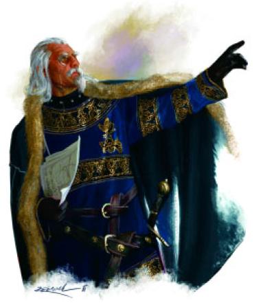 Igor Urnst
