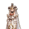 Lady Tiranda