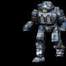 Stormranger Assemblies JVN-10N Javelin