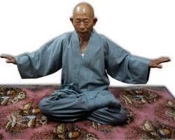 Master Kwan Sung