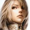NPC- Lady Lara