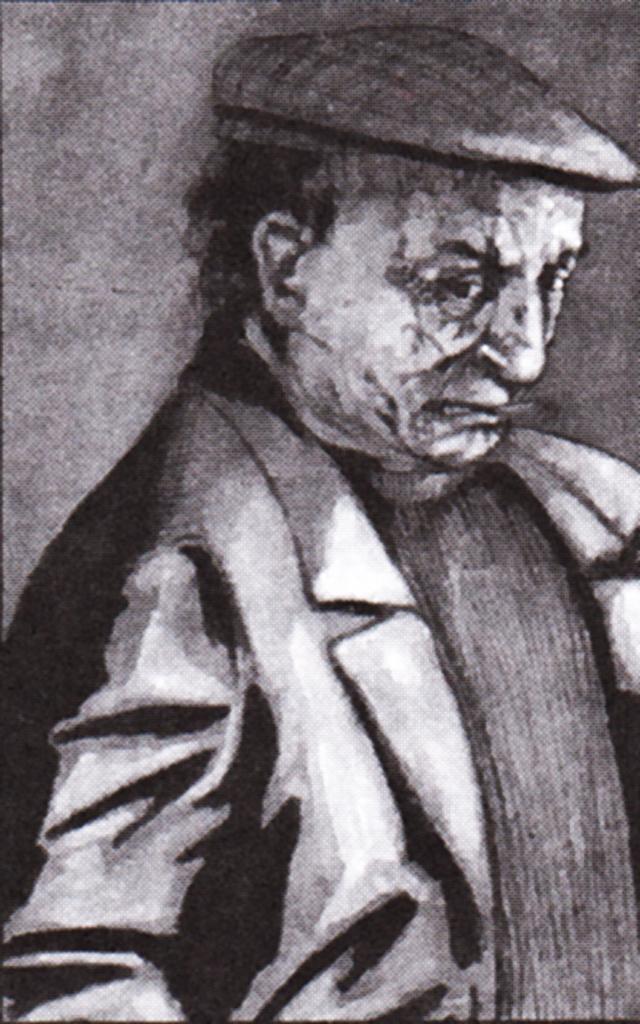 Harold Jennings