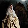 Lady Ane