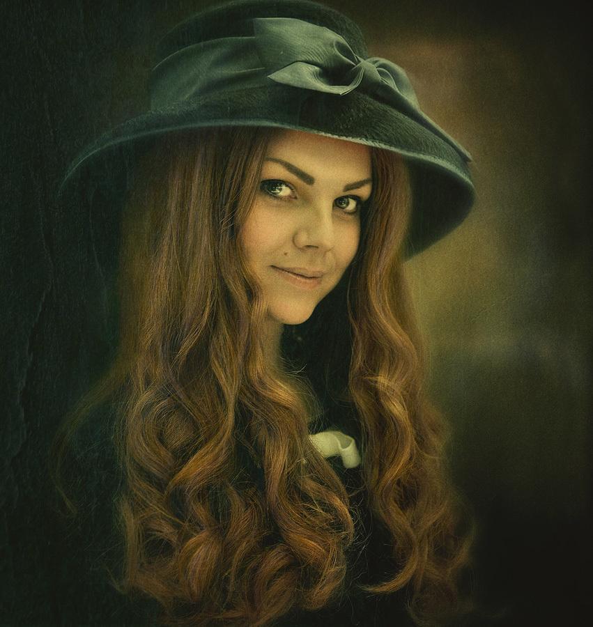Lady Catalin