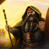 Master Erruggar Deepshaft, Envoy to Kordova