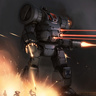 Defiance Industries ZEU 6S Zeus