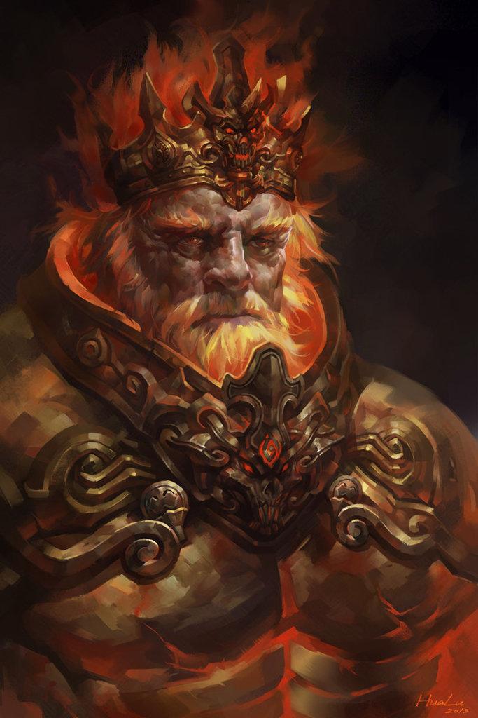Karal Masaru