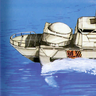 Skye Pleasure Craft Sea Skimmer