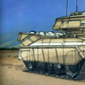 Trellshire Sturmfuer