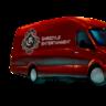 Mercedes Benz Citymog
