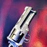 Bolter Revolver