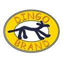 Dingo Brand Corporation