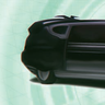 Rolls Royce Phaeton