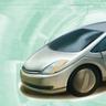 Toyota Elite