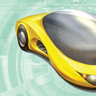 Volkswagon Elektro