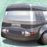 Fiat Eurovan