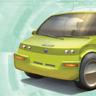 Volkswagon Lignus