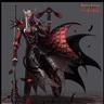 Mephistopheles