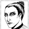 Wilma Probst