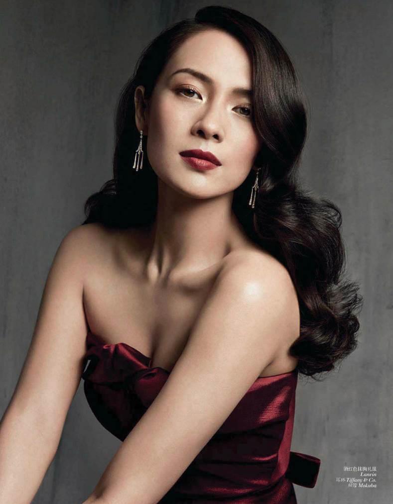 Li Lee