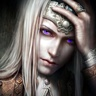 The Lord of Amethyst and Argent