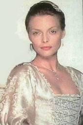Baroness Olivia Haughton