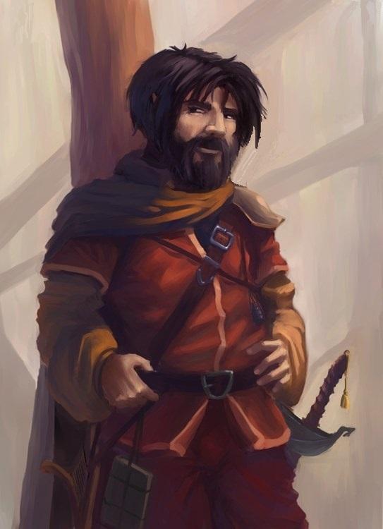 Jorvyn Whistlefoot