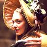Fantine Burton (Don)