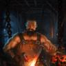 Ragnar Smed